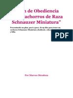 Schnauzer Miniatura Cachorro by crowolf86.pdf