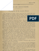 Reclams de Biarn e Gascounhe. - Mars 1938 - N°6 (42e Anade)