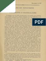 Reclams de Biarn e Gascounhe. - Mes mourt 1937 - N°3 (42e Anade)