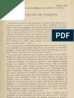 Reclams de Biarn e Gascounhe. -Yulh 1938 - N°9 (42e Anade)