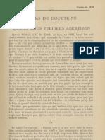 Reclams de Biarn e Gascounhe. - Garbe 1938 - N°10 (42e Anade)