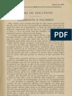 Reclams de Biarn e Gascounhe. - Heurè 1939 - N°5 (43e Anade)
