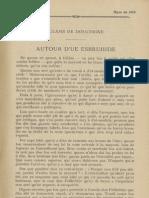 Reclams de Biarn e Gascounhe. - Mars 1939 - N°6 (43e Anade)