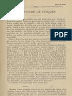 Reclams de Biarn e Gascounhe. - May 1939 - N°8 (43e Anade)