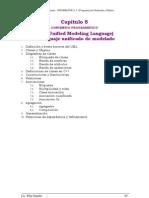 Capítulo_5 - UML