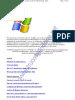 Introducción a la informática forense en entornos Windows 1ª