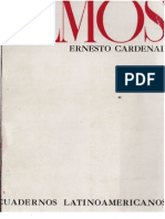 Ernesto Cardenal - Salmos.pdf