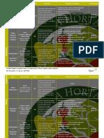plano_de_formacao_atual-alterado_15-03-2013.pdf