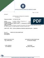 19475_Proiect Autorizatie Integrata de Mediu SC Tracon SRL