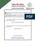 potencial humano.pdf