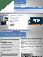 1 Plc Basico Sigma Imecsa