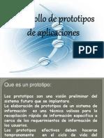 prototipos1-101104004415-phpapp02