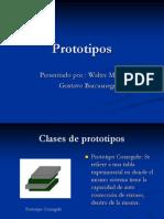 prototipos-090325165757-phpapp02