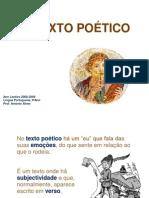 o_texto_poetico2.pdf