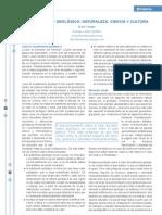 El patrimonio geológico naturaleza ciencia y cultura.pdf