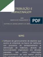 DISTRIBUI-¦ÇÃO E ARMAZENAGEM - 4