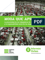 Moda_que_aprieta.pdf