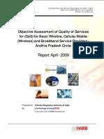 201112170400136733750 AP Audit Report 2008