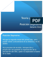Clase10_MKleinPosDepresiva