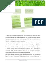 Stärken-Schwächen-Profil.pdf