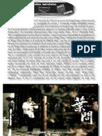 Донни Йен  wu hsing tao 03 J_esp