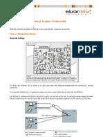 Guia 2 (Teo) Planos y Cubicacion