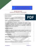 GlosarioISO14001 (1)
