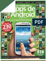 f92c0de28f7 Las Mejores Apps de Android - 2013 - Guía con las Apps Indispensables de  Google Play