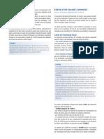 page0178.pdf