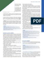 page0179.pdf