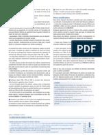 page0180.pdf