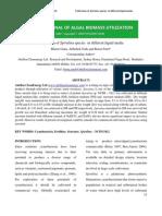Spirulina diferentes medios.pdf