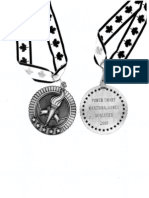 jenna lucy medals