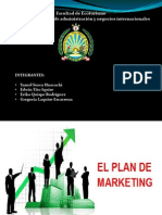 Marketing Falta 444