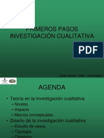 3._PrimerosPasosInvestigCualitativa