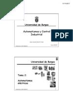 TEMA02_AUTOMATISMOS_ELECTRICOS_2011-12_v0_.pdf