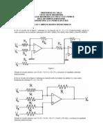Taller 1_Amplificadores Operacionales