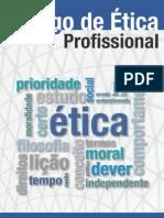 Código-de-Ética_DIGITAL_PORTAL