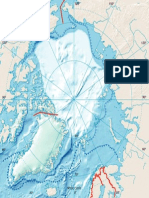 20.Oceanul Arctic