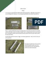 ar10 jig instructions.pdf