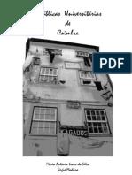 repúblicas de coimbra - Parte I.pdf