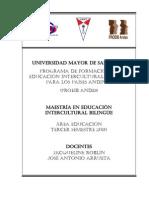 3s_educacion6
