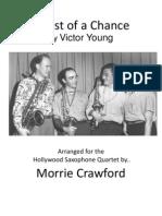 Ghost of a Chance -satb HSQ  (M. Crawford).pdf