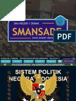 sistem politik RI V.ppt