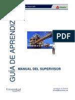 Guia_Manual_del_Supervisor.pdf