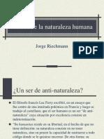 ACERCA DE LA NATURALEZA HUMANA.pdf