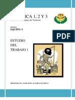 Practica 1, 2 y 3.docx