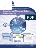 019 Manual Para El Mapeo de Redes de Agronegocios[1]