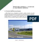 Proiect MTP