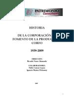 HISTORIA CORFO FINAL.pdf
